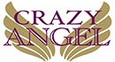 Crazy Angel Midnight Kiss Self-Tanning Lotion 8% DHA Medium/Dark 1000ml