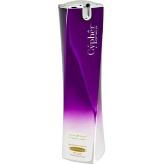 California Tan Cypher Step Optimizer 200ml