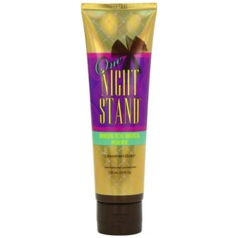 Designer Skin One Night Stand Shimmering Instant Bronzing Gel 130ml