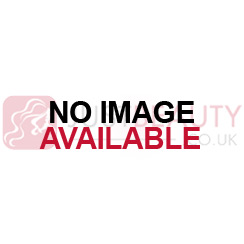 Devoted Creations So Naughty Tan Extending Moisturiser 550ml