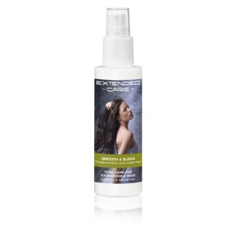 Extended Care Smooth and Sleek Shine Spray 100ml