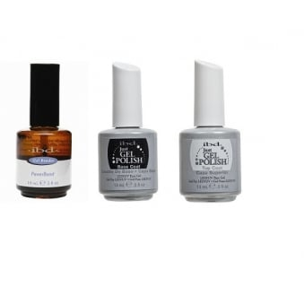 IBD Essential Nails Kit