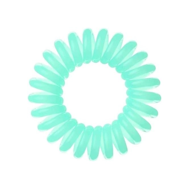Invisibobble Traceless Hair Ring Pastellicious Apple Appeal