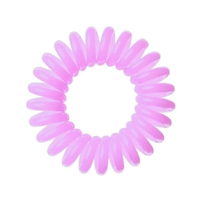 Invisibobble Traceless Hair Ring Pastellicious Spring Fling