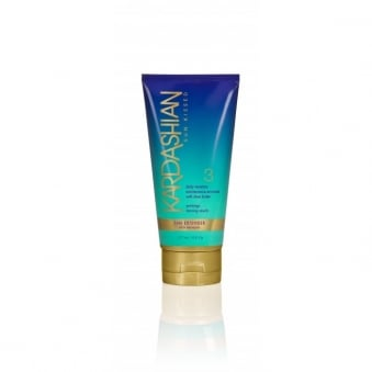 Kardashian Sun Kissed Tan Extender Step 3 - 177ml