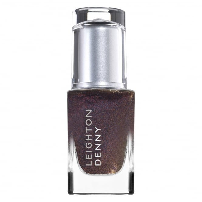 Leighton Denny High Performance Surprise Me Colour Nail Polish 12ml