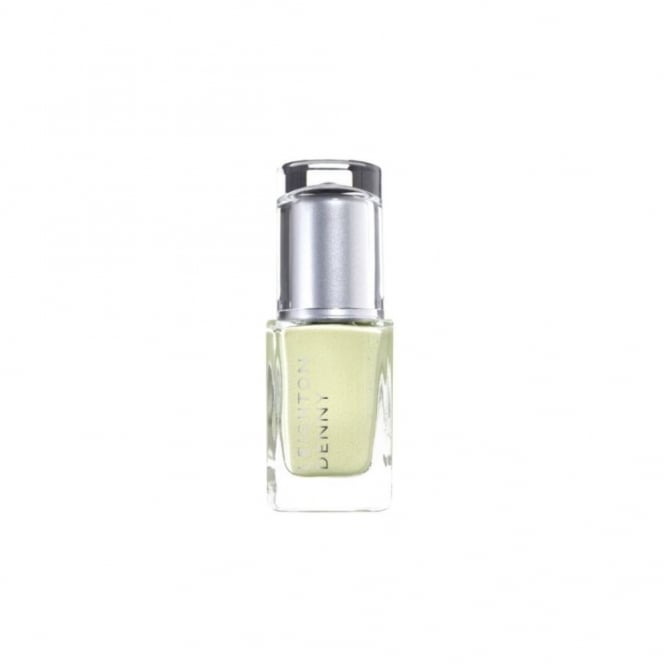 Leighton Denny High Performance Yes We Cannes Colour Nail Polish 12ml