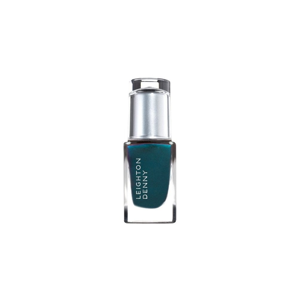 High Performance Your Planet Or Mine Colour Nail Polish 12ml