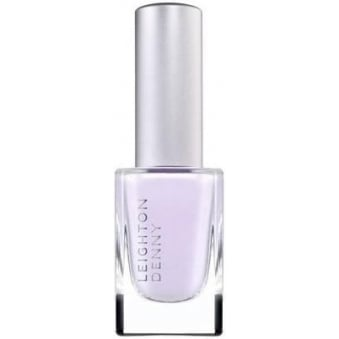 Leighton Denny Remove & Rectify 12ml Cuticle Remover & Conditioner