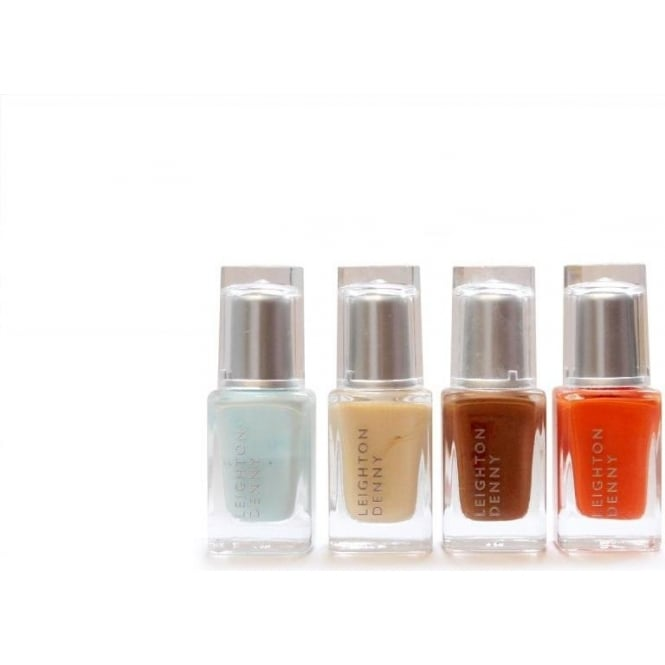 Leighton Denny Salon Clearance Nail Polish 12ml