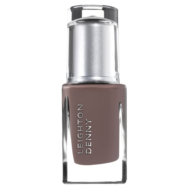 Leighton Denny Supermodel Nail Polish 12ml