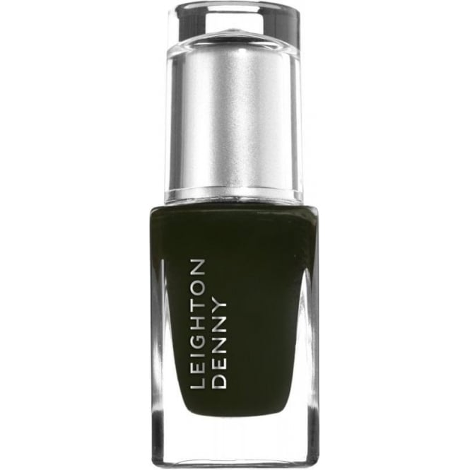 Leighton Denny Undercurrent Nail Polish 12ml