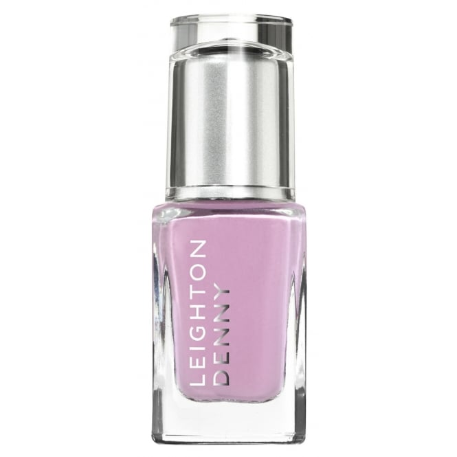 Leighton Denny Whatever Nail Polish 12ml