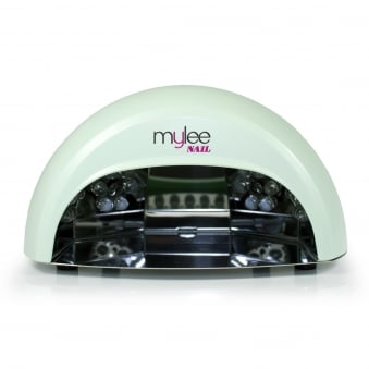 Mylee 12W LED Lamp Limited Edition - Pastel Green