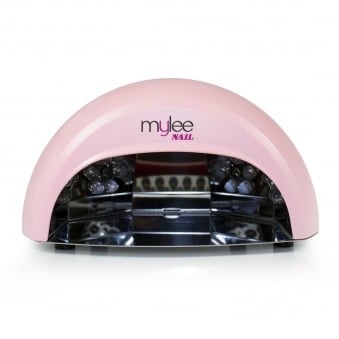 Mylee 12W LED Lamp Limited Edition - Pastel Pink