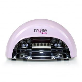 Mylee 12W LED Lamp Limited Edition - Pastel Purple