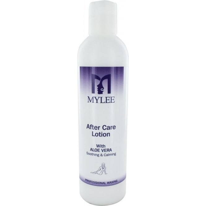 Mylee After Care 250/500ml