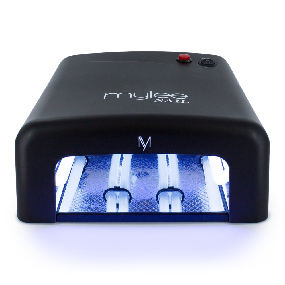36 w uv lamp for nails