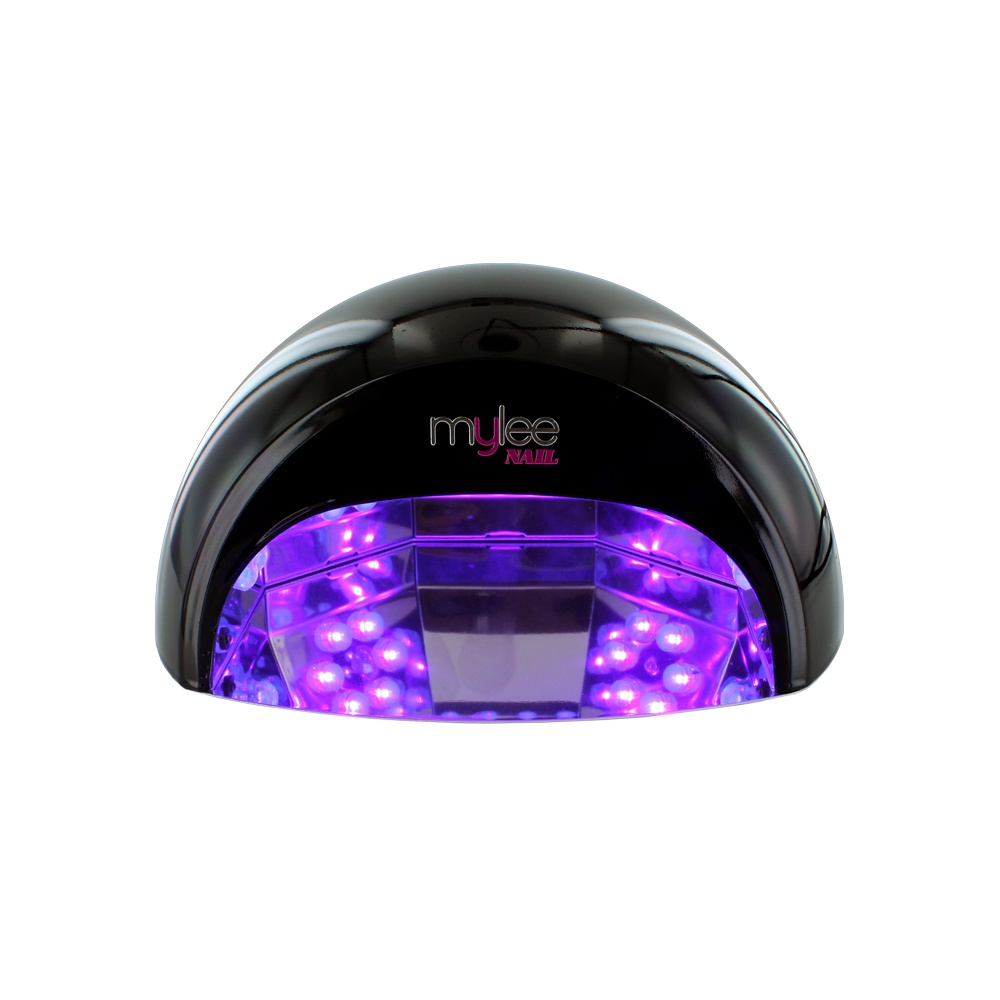 Mylee LED Lamp Nail Dryer Gel Polish