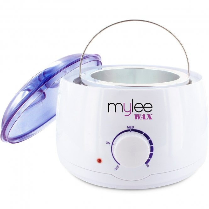 Mylee Professional 500ml Wax Heater