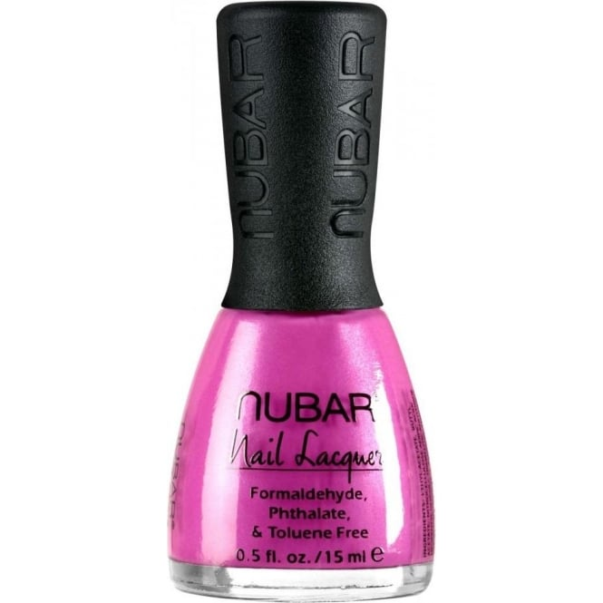 Nubar Summer Love Nail Polish 15ml
