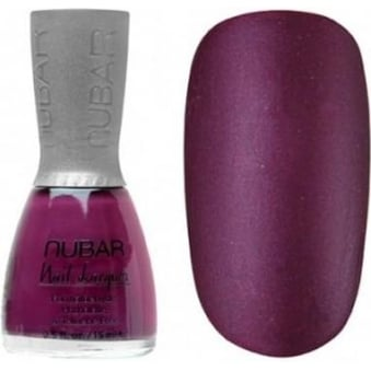Nubar Vital Nail Polish 15ml
