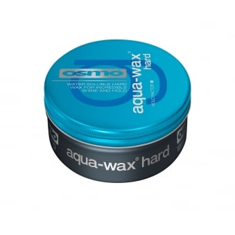 Osmo Aqua-Wax Hard 100ml