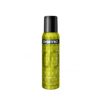 Osmo Day Two Styler 150ml Dry Shampoo