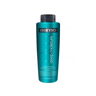 Osmo Deep Moisture Conditioner 400ml