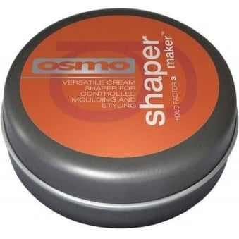 Osmo Shaper Maker Traveller 25ml