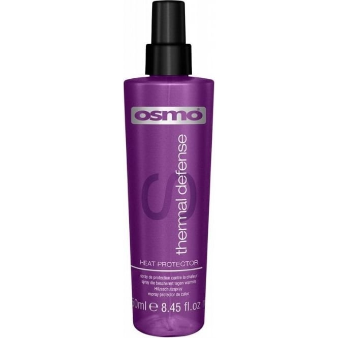 Osmo Thermal Defense 250ml