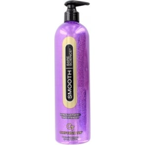 California Tan Smooth Hypoallergenic Tan Extender 470ml