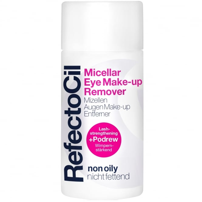 Refectocil Eye Make-up Remover - 150ml