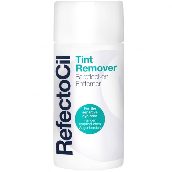 Refectocil Tint Remover - 150ml