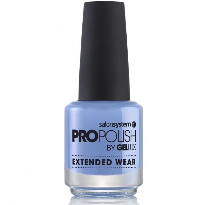 Salon System Pro Polish - Picture Perfect: Freeze Frame 15ml