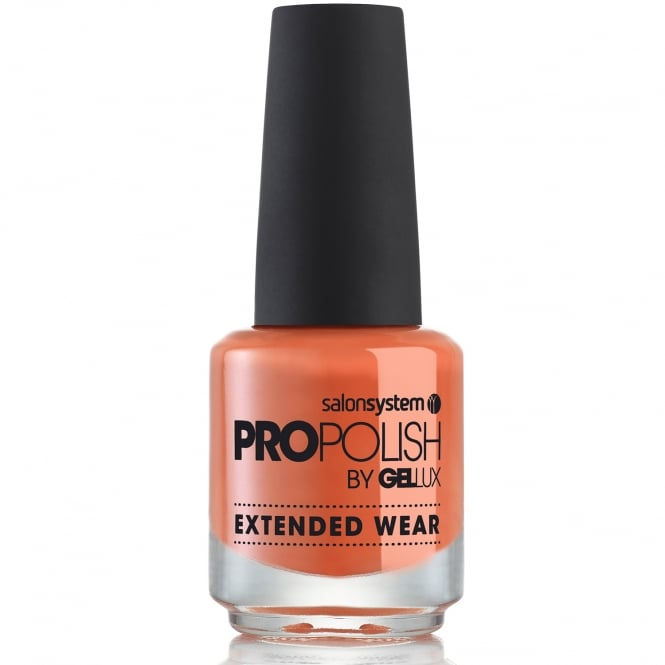Salon System Pro Polish - Picture Perfect: What A Picture 15ml