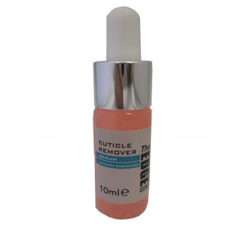 The Edge Nails Cuticle Remover Serum 10ml